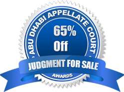 abu-dhabi-judgment-for-sale_badge-blue