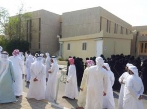 Emirates-Crush-Dissent-at-Home-Abu-Dhabi