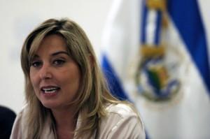 Gabriela-Knaul-the-UN-Special-Rapporteur