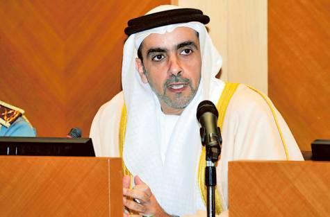 Shaikh-Saif-Bin-Zayed-Al-Nahyan-Deputy-Prime-Minister-and-Interior-Minister-UAE