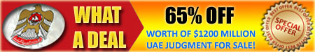http://www.judgmentforsale.com/investors_uae_court_judgment_for_sale_brochure_main.html