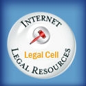 Legalcell